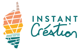 LOGO-INSTANT-CREATION